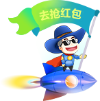 黄山网站建设